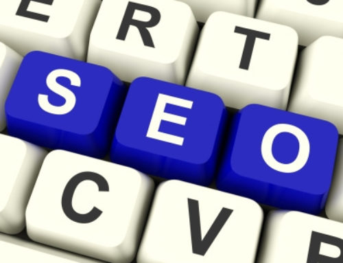 The Magnificent Seven:  7 Tips for Successful SEO Writing