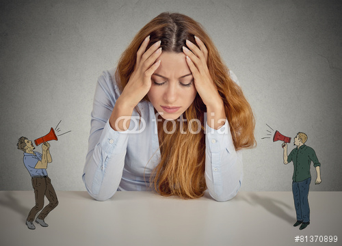 1fotolia_81370899_woman-stressed