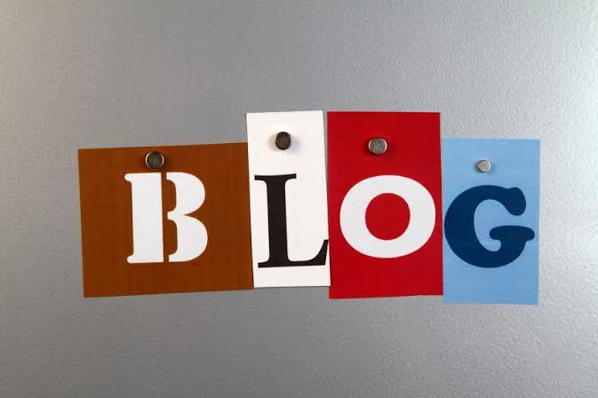 6-Step-Blogging-System