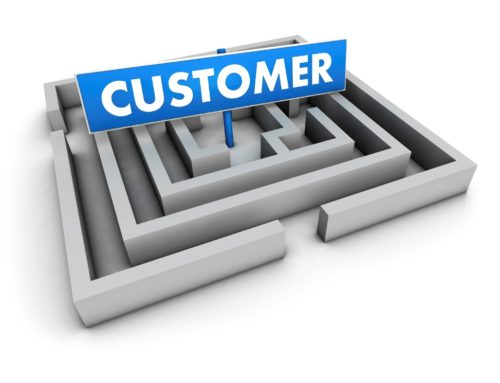 Customer Recognition – 4 Tips to Success