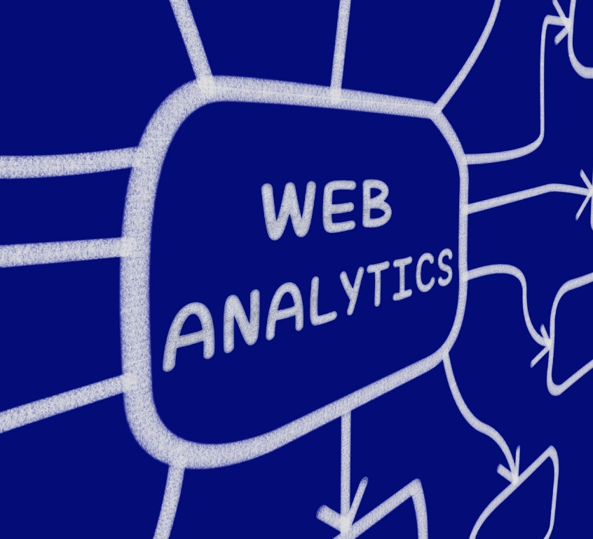using web analytics to improve your campaign