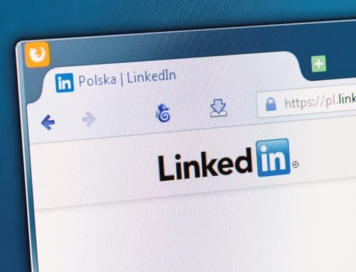 How To Expand Your Network On LinkedIn