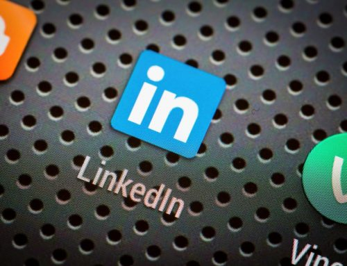 How to use LinkedIn for market research