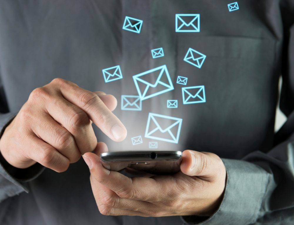 Creating Mobile Friendly Emails