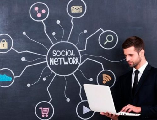 How to Put Your Social Media Networking Strategy on Autopilot