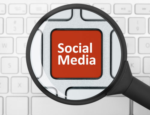 Social Media Marketing Specialist Training Program