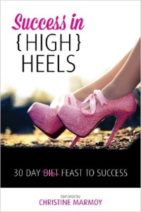 Success in High Heels