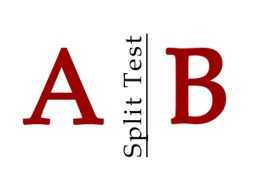 10-b-split-test