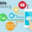 Tips-for-Making-Your-First-Mobile-Marketing-Campaign-a-Success