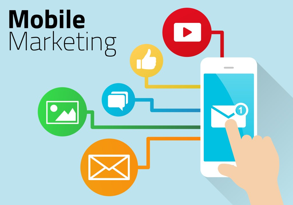 Tips-for-Making-Your-First-Mobile-Marketing-Campaign-a-Success.jpg