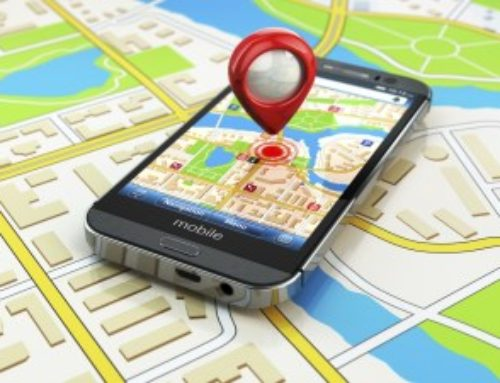 4 Tips for Using Blogs to Get More Local Traffic
