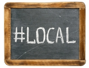 local-tag-000074537949_XXXLarge