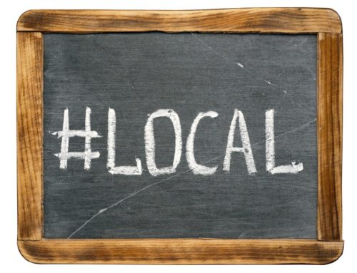 Tips For Hosting Local Events