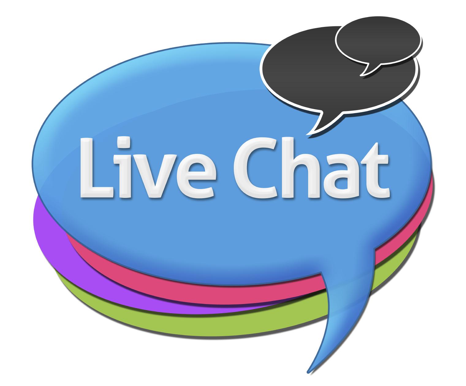 live chat agenliga biz