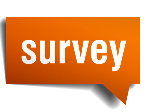 Market Research — How Surveys Can Help