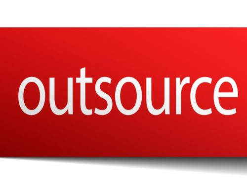 Outsource Your Social Media Marketing?