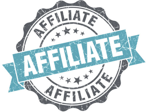 Increase Your Affiliate Commission Checks