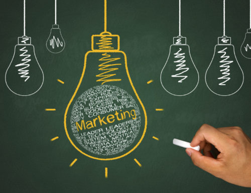 Low-Cost Marketing Ideas for Small Business Owners