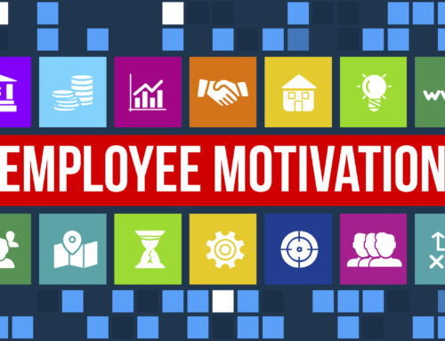 How to Motivate Your Employees or Freelancers