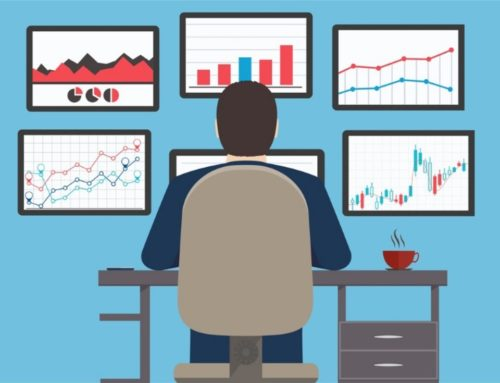 Importance of Tracking the Performance of Your Website