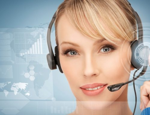 Ideas on How to Increase Your Customer Base as a Virtual Assistant